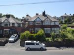 Thumbnail for sale in Hollow Lane, Barrow In Furness, Cumbria