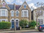 Thumbnail for sale in Shaftesbury Road, London