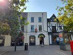 Thumbnail for sale in Bridge Street, Peterborough, Cambridgeshire