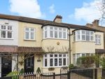 Thumbnail for sale in Balgowan Road, Beckenham