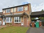 Thumbnail to rent in Rigley Drive, Top Valley, Nottingham