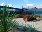 Thumbnail to rent in Langstone Park, Langstone Road, Havant, Hampshire