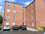 Thumbnail to rent in Palmerston Road, Ilkeston, Derbyshire
