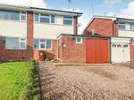 Thumbnail for sale in Arden Close, Rugeley