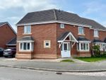 Thumbnail to rent in Lilleburne Drive, Nuneaton