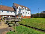 Thumbnail to rent in Galloway Drive, Kennington, Ashford, Kent