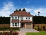 Thumbnail to rent in Southfleet Road, Ebbsfleet