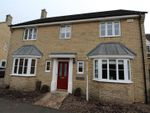Thumbnail for sale in Fieldfare Close, Stowmarket