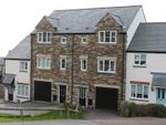Thumbnail for sale in Hilda Row, Gwithian Road, St. Austell