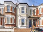 Thumbnail for sale in Kathleen Road, London