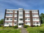 Thumbnail 1 bedroom flat for sale in St. Keverne Square, Newcastle Upon Tyne