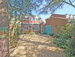 Thumbnail to rent in Shorefield Crescent, Milford On Sea, Lymington