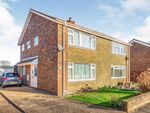 Thumbnail for sale in Coltash Road, Furnace Green, Crawley