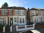 Thumbnail for sale in Vicarage Road, London
