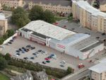 Thumbnail for sale in Former Matalan Store, 119 Constitution Street, Aberdeen