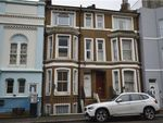 Thumbnail for sale in South Terrace, Hastings, East Sussex