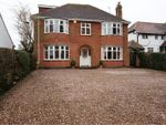 Thumbnail for sale in Station Road, Desford