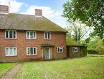 Thumbnail to rent in Mayes Lane, Warnham, Horsham