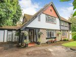 Thumbnail for sale in Copthorne Road, Felbridge, Surrey