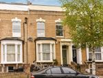 Thumbnail for sale in Narford Road, London