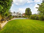 Thumbnail to rent in Scotts Avenue, Sunbury-On-Thames
