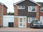 Thumbnail for sale in Clifton Way, Hinckley