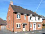 Thumbnail for sale in 39 King John Road, Gillingham, Dorset