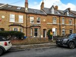 Thumbnail for sale in Grove Road, Windsor