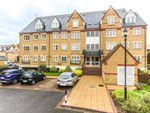 Thumbnail to rent in Exeter Close, Watford
