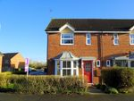 Thumbnail to rent in East Park Farm Drive, Charvil, Reading