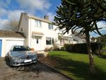 Thumbnail for sale in Cotmore Way, Chillington, Kingsbridge