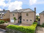 Thumbnail to rent in Cambridge Road, Wimpole, Royston, Cambridgeshire