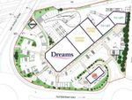 Thumbnail to rent in Port West Retail Park, Dudley Road, Brierley Hill, West Midlands
