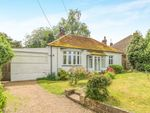 Thumbnail for sale in Munns Lane, Hartlip, Sittingbourne