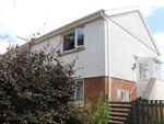 Thumbnail for sale in Riverway, Ammanford