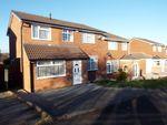 Thumbnail for sale in Braeside Grove, Bolton, Greater Manchester