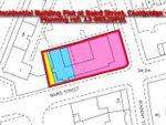 Thumbnail for sale in Plot At Baird Street, Coatbridge ML53Dh