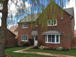 "Thumbnail to rent in ""Knightsbridge"" at Stanley Close, Corby"