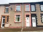 Thumbnail to rent in Glan Ebbw Terrace, Abertillery