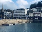Thumbnail to rent in Victoria Parade, Torquay