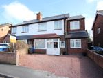 Thumbnail for sale in Western Road, Mickleover, Derby