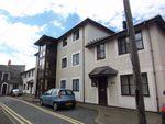 Thumbnail for sale in Plas Mair, Aberystwyth, Ceredigion