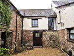 Thumbnail to rent in Venn Barton, Ashbury, Okehampton, Devon