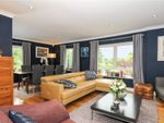Thumbnail for sale in Chiltern Court, Fawcett Road, Windsor