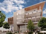 Thumbnail to rent in Innovation Park Medway, Maidstone Road, Rochester, Kent