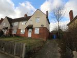 Thumbnail for sale in London Road, Ipswich