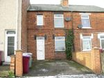 Thumbnail to rent in Haddon Street, Tibshelf, Alfreton