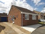 Thumbnail for sale in Abinger Close, Clacton-On-Sea