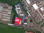 Thumbnail to rent in Barugh Green Road, Barnsley