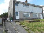 Thumbnail to rent in Heol Mwyrdy, Beddau, Pontypridd
